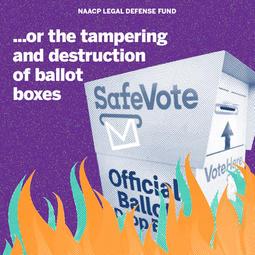 report voter suppression carousel 3.jpg