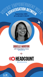 Voter Empowerment Week (Insta story)_Brielle+Headcount_variation2.png