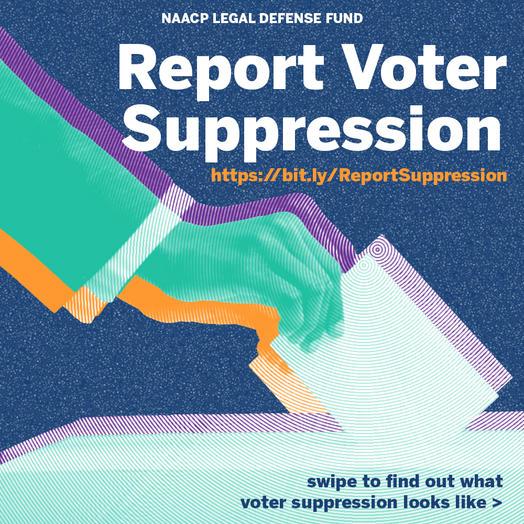 report voter suppression 1.jpg