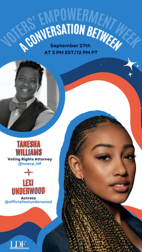Voter Empowerment Week (Insta Story)_Tanesha +Lexi.png