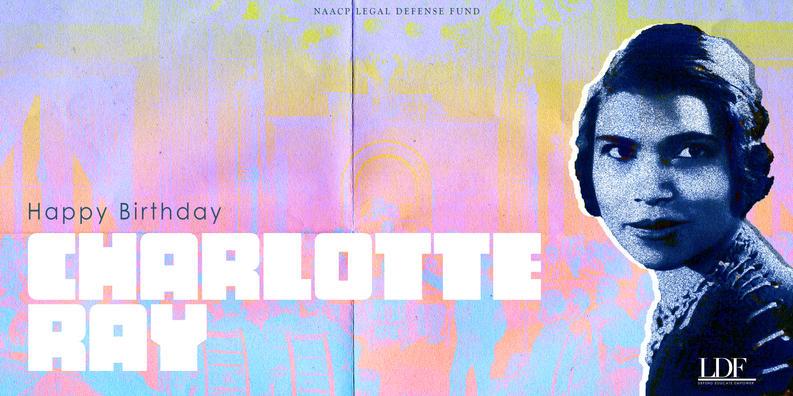 charlotte ray BRIGHT 3.jpg