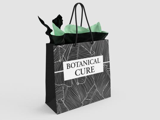botanical cure bag_design03.jpg