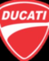 ducati-logo-256EB5E75F-seeklogo.com.png