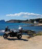 Moto-en-verano-150x150.jpg