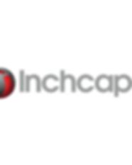 Inchcape-plc.png