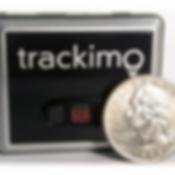 trackimo-150x150.png