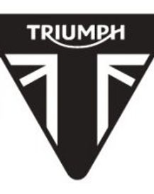 triumph_motorcycles_2013.jpg