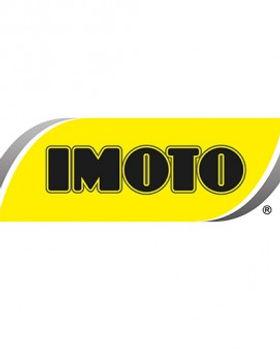 imoto-500.jpg