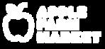 AppleFarm_LogoWhite.png