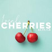 AppleFarm_InstaPost_Cherries1.jpg