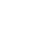 AppleFarm_Apple.png