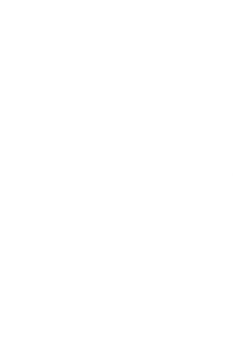 ChairWhite.png