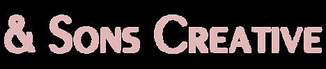 &SC_Logo_DP.png