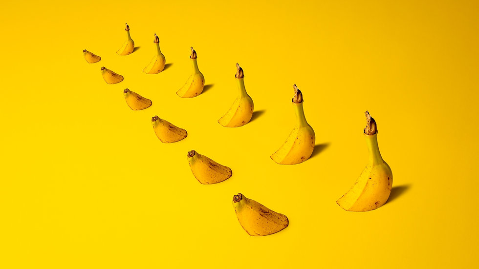 banana-fruits-2964916.jpg