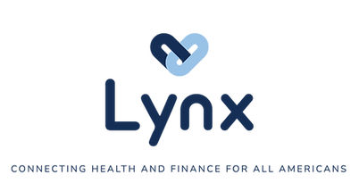 Lynx_Stacked_Slogan.png