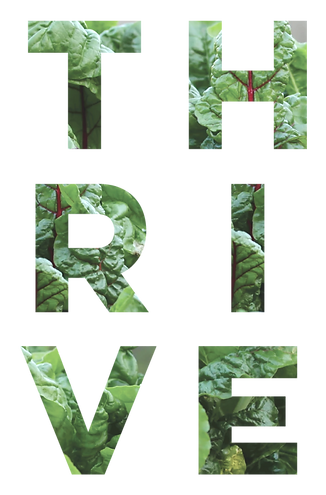 THRIVE_NEW_edited.png