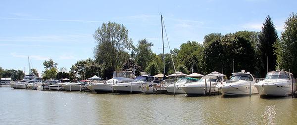 KYC Boat Photo for Web.jpg