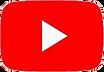 youtube-logo-illustration-1280x720.png