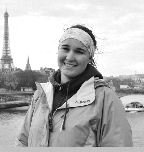 My semester exchange abroad in the midst of Covid-19
