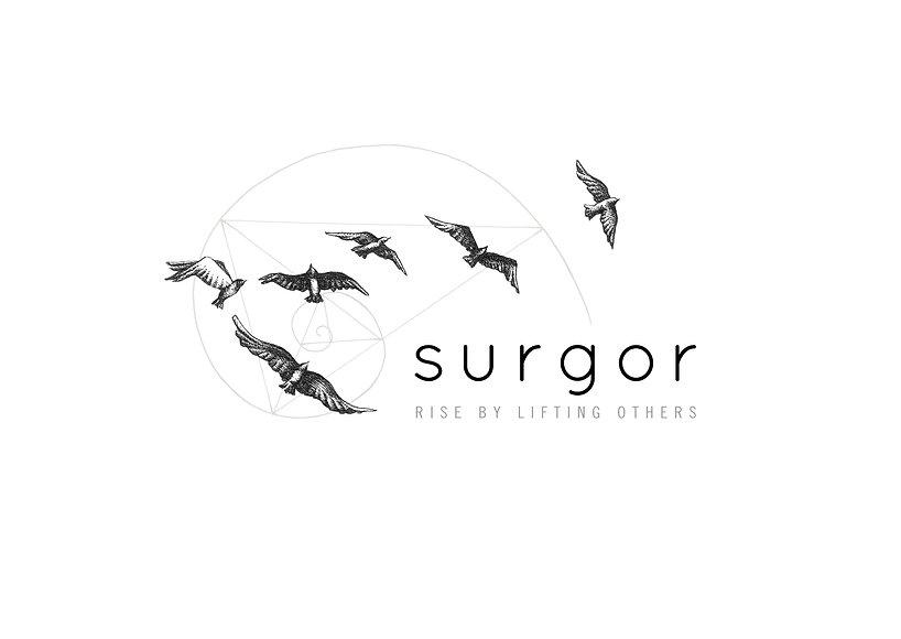 SURGOR full.jpg