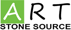 artstone-logo.png
