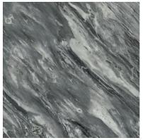"Bardiglio 12"" x 12"" Marble Field Tile"