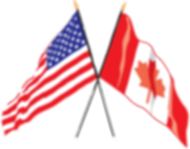 US-Canadian-Flag-crossed.png