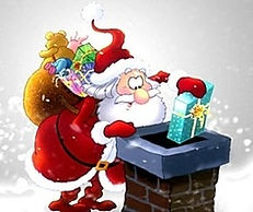 Happy-Merry-Christmas-H.D.-Wallpapers-24