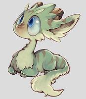 Dragon 6.jpg