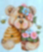 Teddy6.jpg