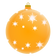 Merry_Christmas_ornament_blank_gold_T.pn