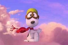Snoopy2.jpg