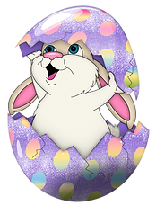 2021 easter1.png