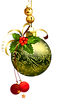 Green_Transparent_Christmas_Ball_with_Mi