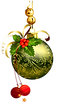 Green_Transparent_Christmas_Ball_with_Mi