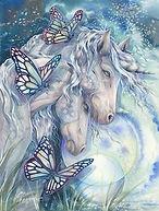 Unicorn8.jpg