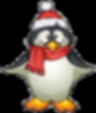 thXUW39QMP_edited.png