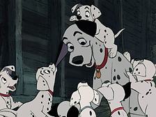 101-Dalmations.png