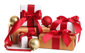 christmas-gifts-2.png