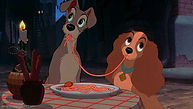 lady-and-the-tramp.jpg
