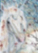 Unicorn5.jpg