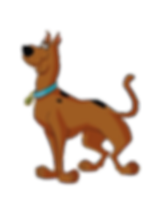 Scooby-doo-mystery-incorporated-scooby-d