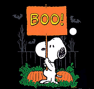 Peanuts-Snoopy-Halloween-Cards.png