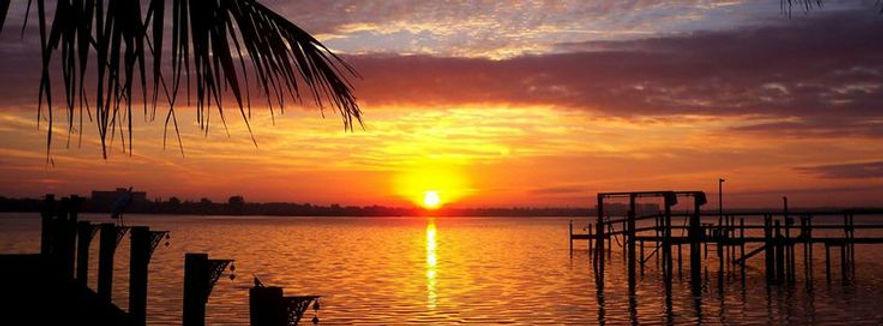 Siesta Key Sunset1.jpg