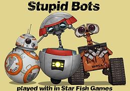 StupidBot2.png