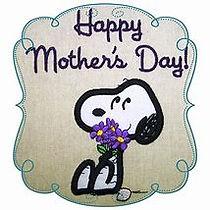 MothersDaySnoopy3.jpg
