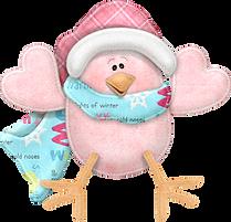 WinterBird2.png