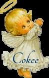 CokeeAngel.png