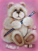 Teddy4.jpg