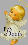 BootsAngel.png